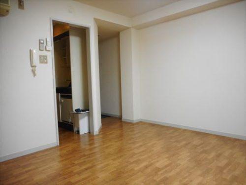 コアビル3階301号室